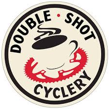 Double Shot Cyclery