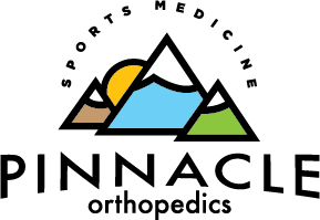 Pinacle Orthopedics